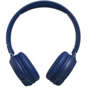 Kõrvaklapid/kõlarid