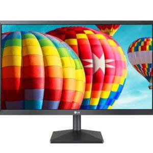 LCD Monitor LG 24MK430H-B 23.8″ Panel IPS 1920×1080 16:9 75Hz 5 ms Tilt 24MK430H-B
