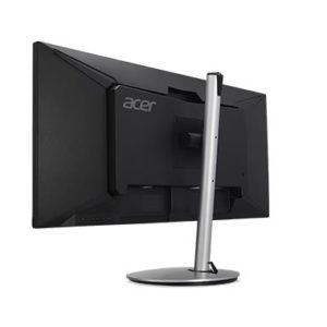 LCD Monitor|ACER|CB342CKSMIIPHZX|34″|21 : 9|Panel IPS|3440×1440|21:9|1 ms|Speakers|UM.CB2EE.001