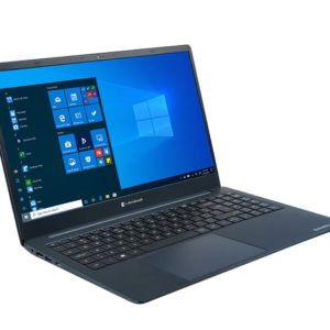 Notebook|TOSHIBA|Satellite Pro|C50-H-100|CPU i5-1035G1|1000 MHz|15.6″|1920×1080|RAM 8GB|DDR4|3200 MHz|SSD 512GB|Intel UHD Graphics|Integrated|ENG|Windows 10 Pro|Black|1.76 kg|A1PYS33E114R