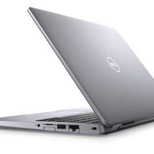 Notebook|DELL|Latitude|5310|CPU i5-10210U|1600 MHz|13.3″|1920×1080|RAM 8GB|DDR4|2667 MHz|SSD 256GB|Intel UHD 620 Graphics|Integrated|ENG|Smart Card Reader|Windows 10 Pro|1.24 kg|N003L531013EMEA